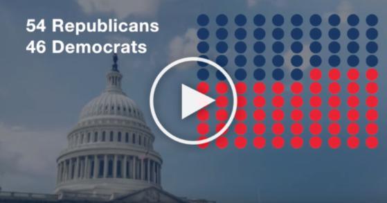 Key-Senate-video