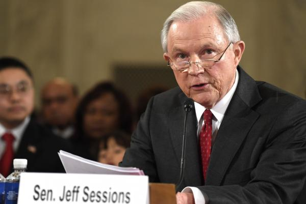 watch-the-2nd-day-of-jeff-sessions-confirmation-hearing-live