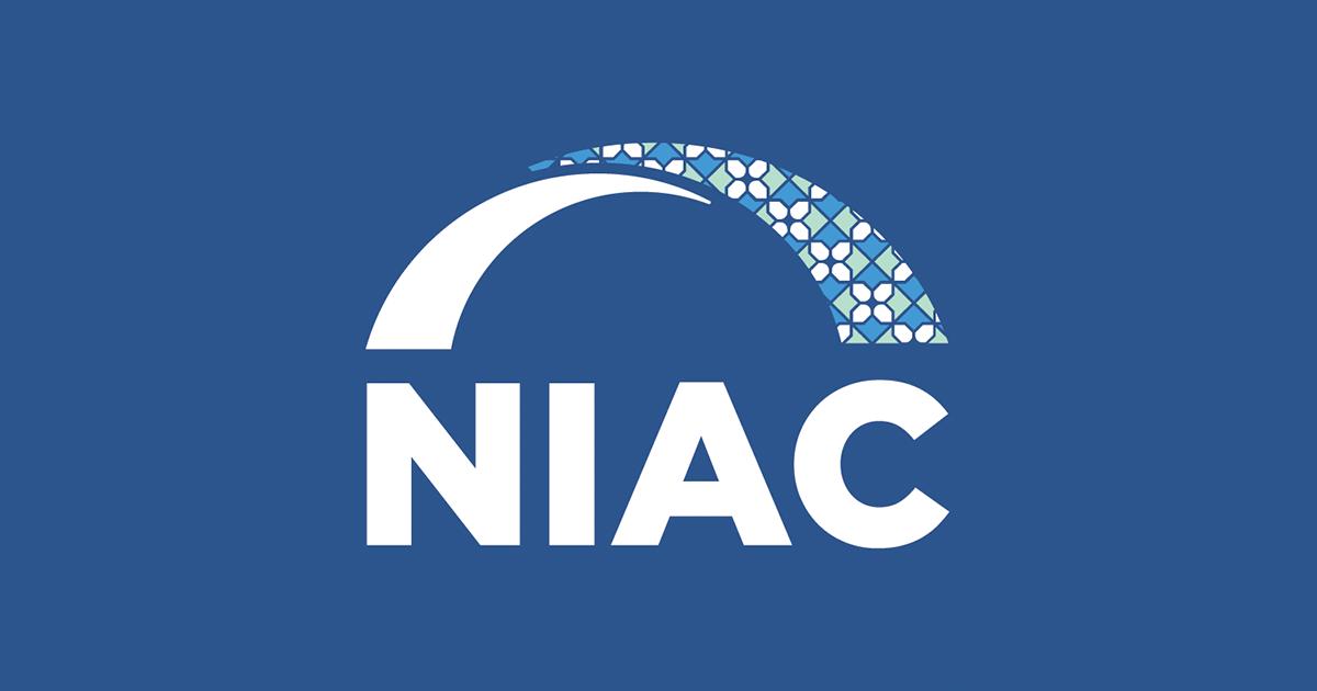 NIAC – National Iranian American Council