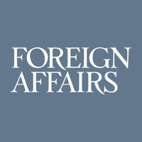 Foreign Affairs: Iran's Hard-Liners Are Sitting Pretty