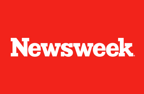 Newsweek: The Hostage Crisis is Damaging U.S.-Iran Relations Today. Yet Too Few Understand It.
