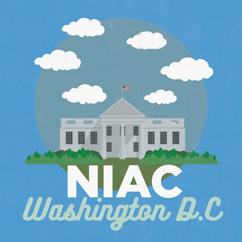 NIAC Washington, DC