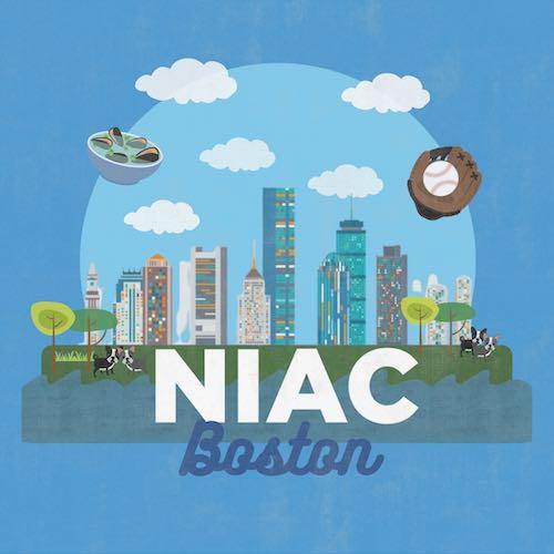 NIAC Boston