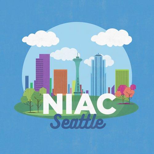 NIAC Seattle