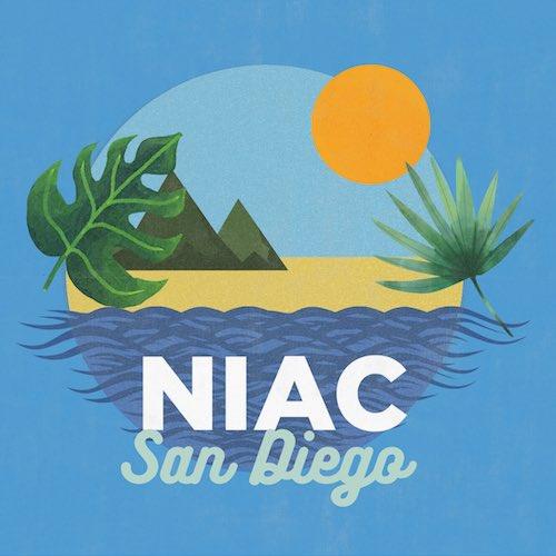 NIAC San Diego