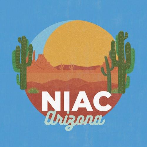 NIAC Arizona