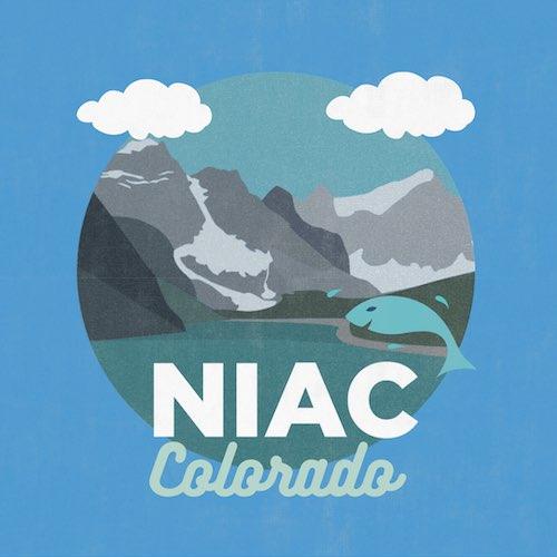 NIAC Colorado