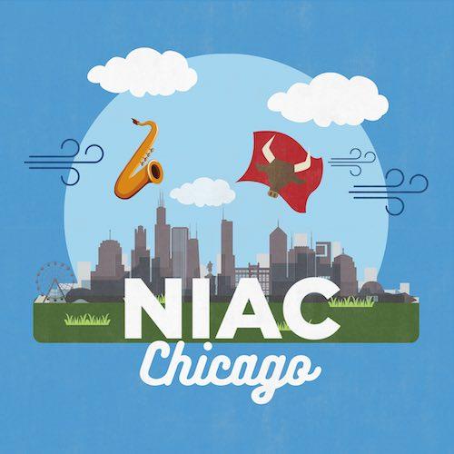 NIAC Chicago