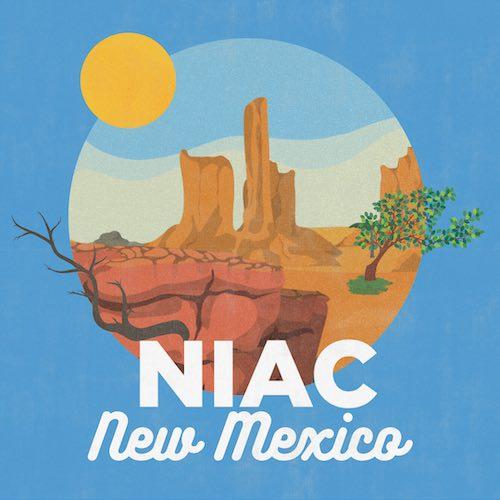 NIAC New Mexico